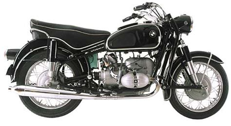 1969 bmw motorcycle for sale 1969 bmw r69s solvang vintage motorcycle museum solvang ca