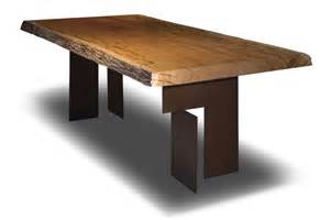 Dining Table Wood Design Furniture Dining Room Furniture Wooden Dining Tables And Chairs Designs Wood Dining Table With