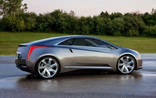 Cadillac V Series Price 2017 Cadillac Cts V Performance Review 2016 2017 Best