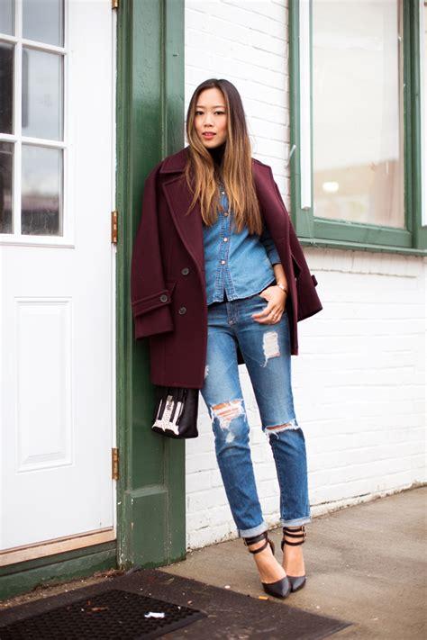 Lulaby Denim 6 fashion who denim