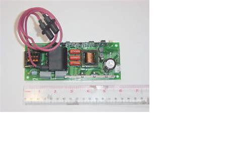 ballast resistor failure symptoms ballast resistor failure symptoms 28 images door sill covers door wiring diagram and circuit