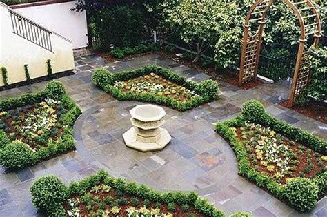 Garden Design San Francisco Ca Photo Gallery Square Garden Ideas
