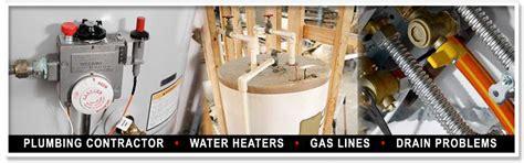 Plumbing Denver Colorado - plumber arvada drain cleaning water heaters honest