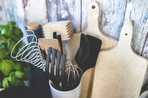 essentials for a new home kitchen essentials for a new home mirthmade