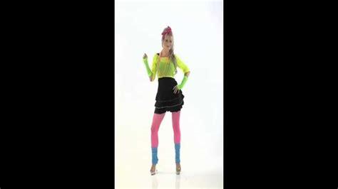 80s pop tart costume 80 s pop tart adult costume karnival costumes tv youtube