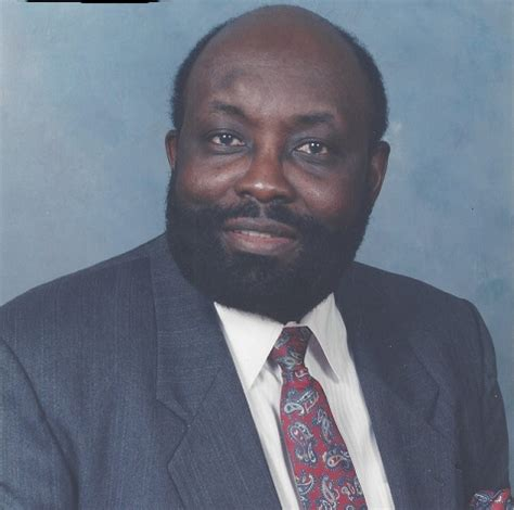 obituary for jimmie haywood send flowers