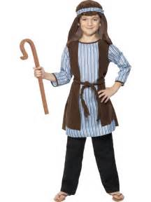 child shepherd costume 33166 163 27 95 fancy dress
