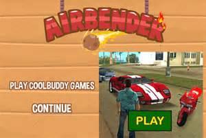 Game airbender unblocked unblocked games 77