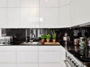 Modern Kitchen Design Trends 6 kitchen trends you may overlook modern kitchen design