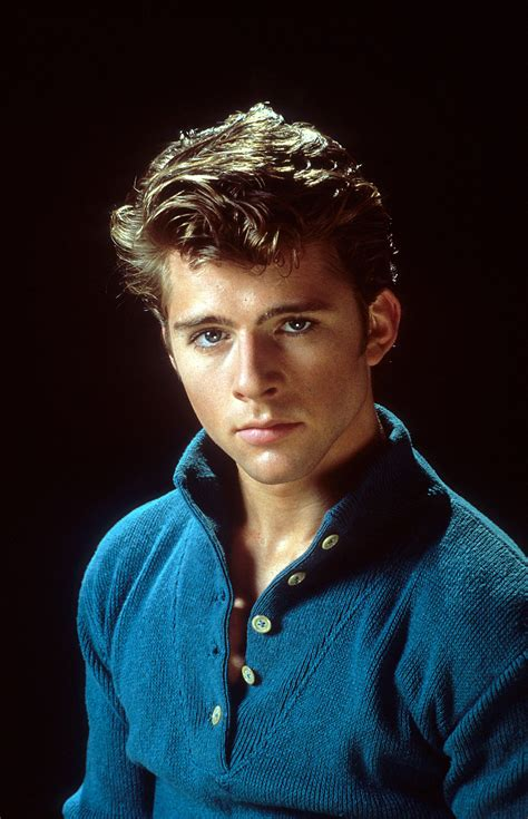 pictures  maxwell caulfield pictures  celebrities