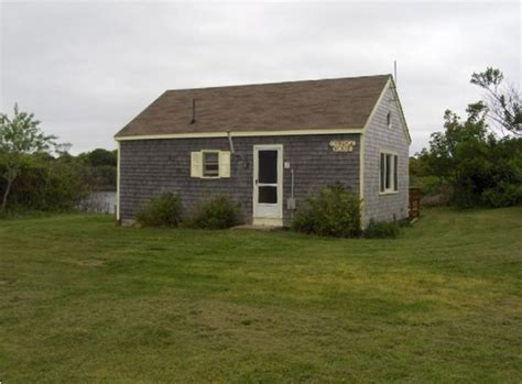 block island cottage rentals new shoreham cottage charming block island cottage