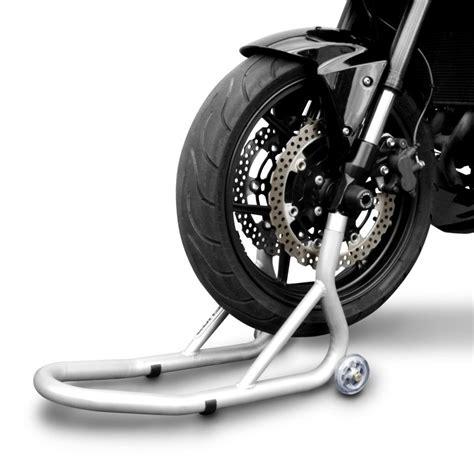 Motorradheber Cb1000r by Motorrad Montage St 228 Nder Alu Vorne Zub Suzuki Gsx R 600