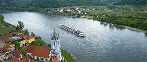 viking river boat cruises in europe viking river cruises our fleet overview
