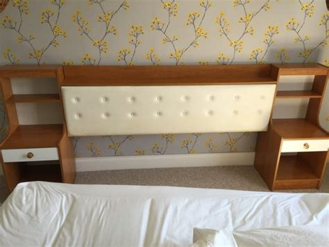 King Bed Heads For Sale 1970s King Size Bed For Sale For Sale In Drogheda
