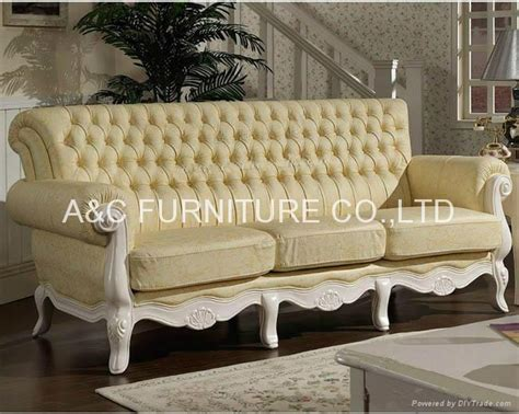 american made living room furniture american made living room furniture american made living