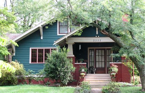 House Knoxville by File 2222 Island Home Blvd Tn1 Jpg Wikimedia Commons