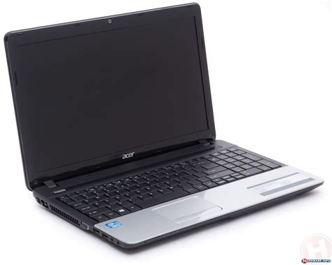Laptop Acer Aspire E1 acer aspire e1 571 53236g50mnks photos