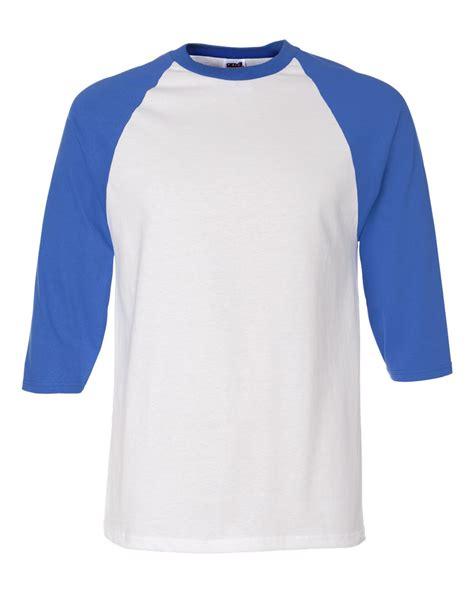 White And Blue Shirt july 2014 artee shirt part 3