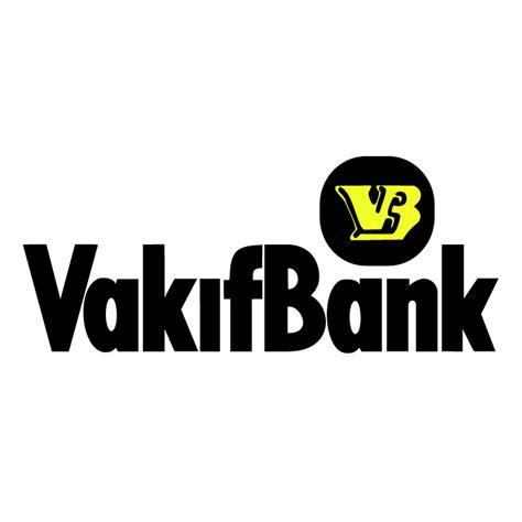 vakif bank vakifbank free vector 4vector