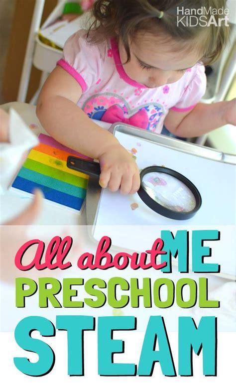 science themes in kindergarten best 25 preschool science activities ideas on pinterest