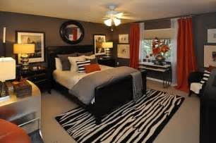 Decorate Small Bedroom Young Man Bedroom Ideas Mens Bedroom Ideasme Bedroom Ideas