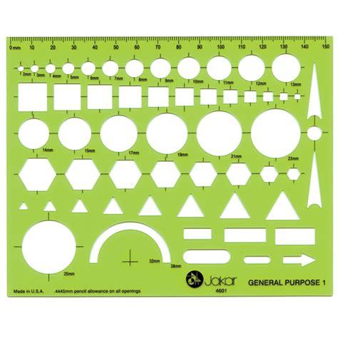 templates for geometric shapes 12 geometric shape templates images geometric shape