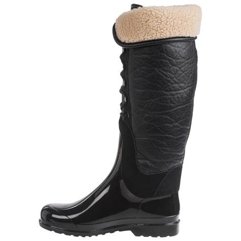 boots for santana canada claudina snow boots for save 51