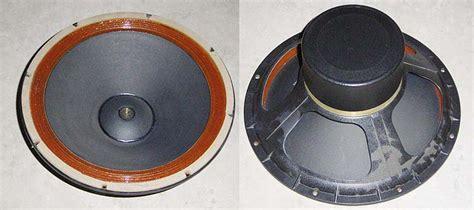 Murah Speaker Box 4 Altec 301 moved permanently