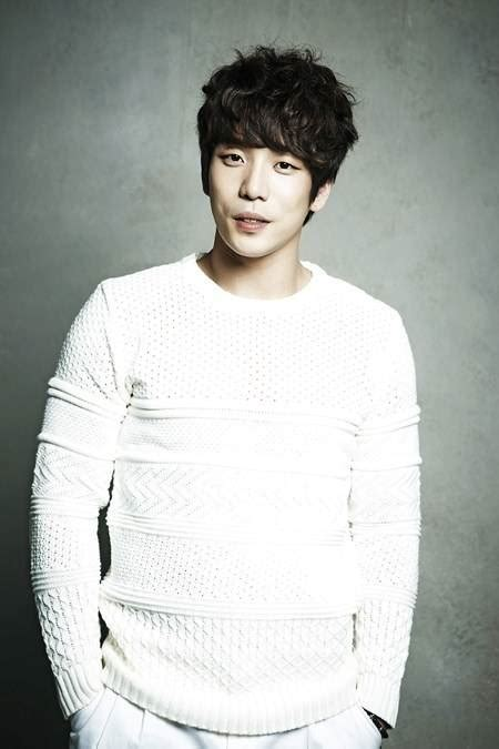chang li min biography 2am s changmin is the next up to release a song for heirs