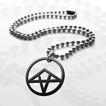 Oh Sleeper Necklace by Deathly Hallows Harry Potter Samsung From Resphonsive