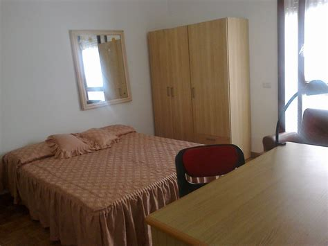 room for rent with private bathroom beautiful single room with double bed and private bathroom