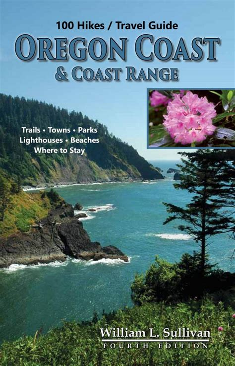 oregon beaches a traveler s companion books shop for maps books