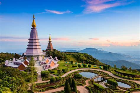 place  visit  thailand   travel