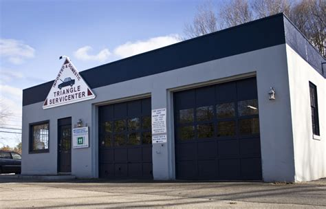 massachusetts auto repair parts service stations for auto repair car repair mass inspection station truck