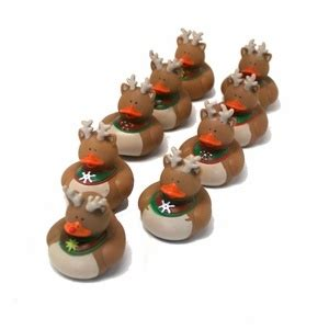 reindeer rubber st 188 best ideas about rubber ducky your the one on