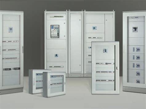 armadio quadro elettrico quadro elettrico quadri e armadi bticino