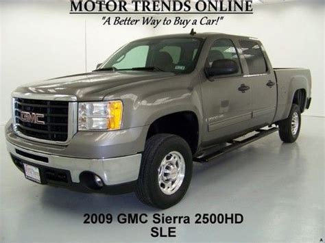 accident recorder 2007 gmc sierra 2500 free book repair manuals gmc sierra 2500 for sale page 36 of 67 find or sell used cars trucks and suvs in usa