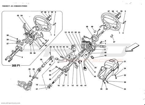 2003 kia sorento stereo wiring harness imageresizertool
