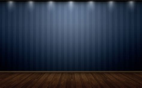 wooden stage wallpapers hd wallpapers id