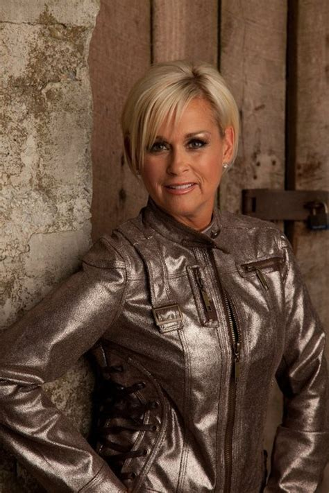 lorrie morgan pictures countrymusicperformers com 139 best love love lorrie morgan images on pinterest