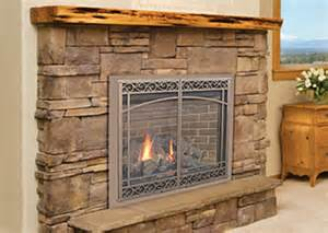 fireplace wi gas fireplaces wisconsin gas logs to dubuque