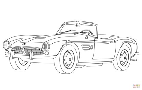 coloring pages of classic cars printable coloring pages old school cars coloring home