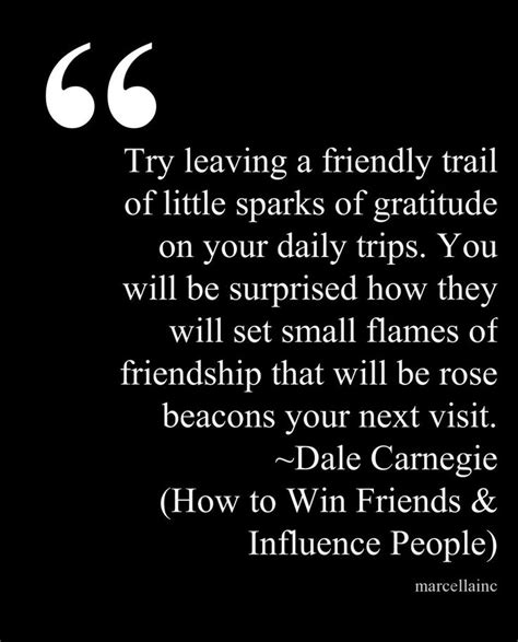 How To Find Friends And Influence De 25 Bedste Id 233 Er Inden For Dale Carnegie P 229 Ledelsesudvikling