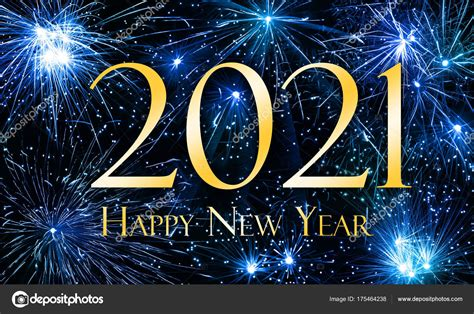 happy  year  stock photo  jnaether
