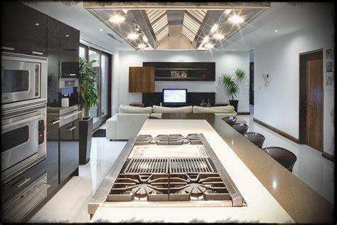 inside modern house south africa stefan plans home