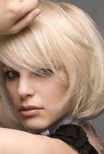 textured bob hairstyles 2013 hair style idea short layered bob hairstyle with bangs