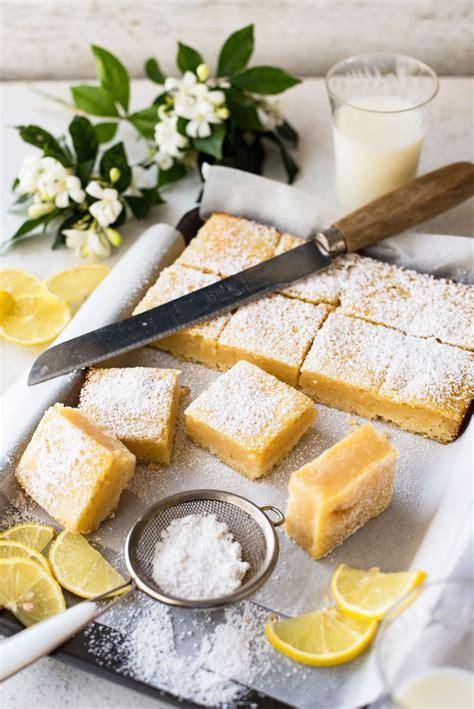 lemon bar topping 1000 ideas about lemon bars on pinterest lemon