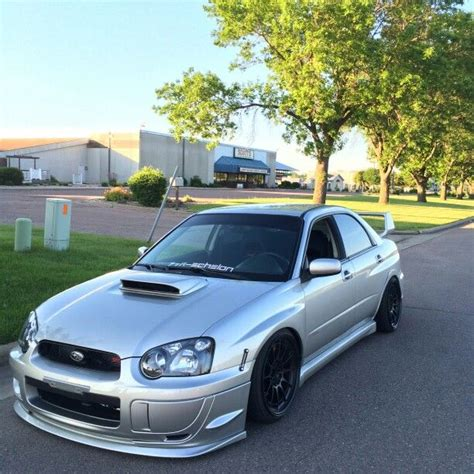 Subaru Sti Clothing by 18 Best Subie Pics Images On Subaru Impreza