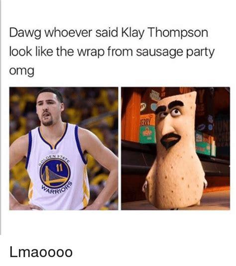 Sausage Party Meme - 25 best memes about sausage party sausage party memes