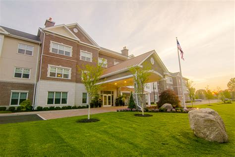 brandywine nursing home 28 images brandywine living at